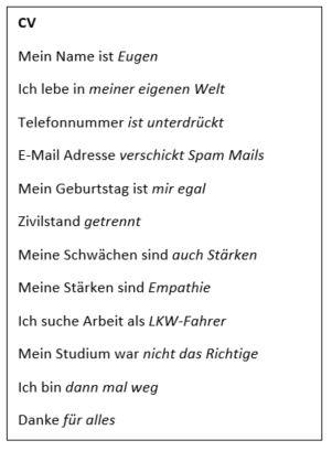 Google Autocomplete | xeit - Agentur für Social Media Marketing und ...