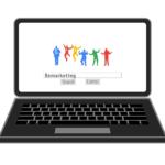 Google Search Remarketing