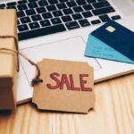 Organische Zugriffe verzeichnen einen Rückgang im E-Commerce