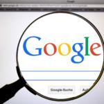 Automatische Suchanfragen in Google