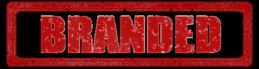 picture_phrase_branded_brandbidding