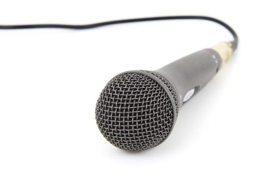 Voice Search...  <a href=
