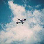 Flüge direkt über SERP buchen
