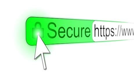 Was ist ein SSL-Zertifikat und ist es Pflicht? | xeit - Agentur für ...