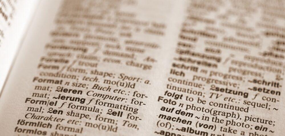 Online Textprüfung Mit Duden Xeit Agentur Für Social