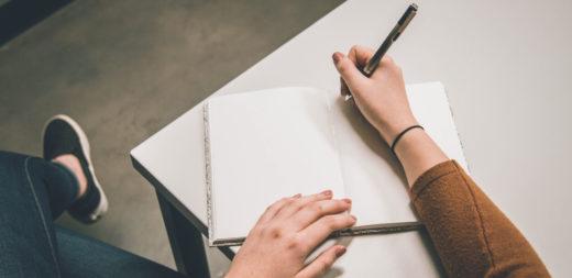Die Vorteile Eines Guten Texterbriefings Xeit Agentur Für Social